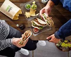 D' Tacos