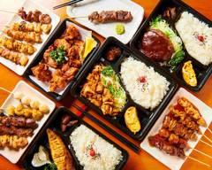 いいじま食堂 iijima syokudou
