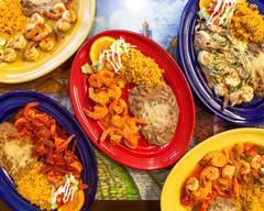 Mi Ranchito - Mariscos y Antojitos Mexicanos