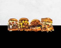 Dickey's Barbecue Pit (CA-1188) 17245 17th St