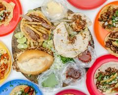 Tacos Chepe (Portal Centro)