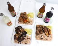 SunSplash Caribbean Restaurant LLC