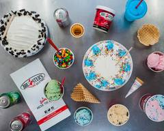 Bruster's Real Ice Cream (7101 Coastal Palms Blvd)