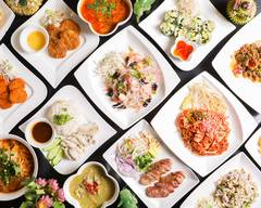 ワンチャン タイレストラン WAN CHANG Thai Restaurant