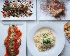 Chappos Italian Cuisine