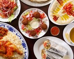 Yemen & Gulf Restaurant