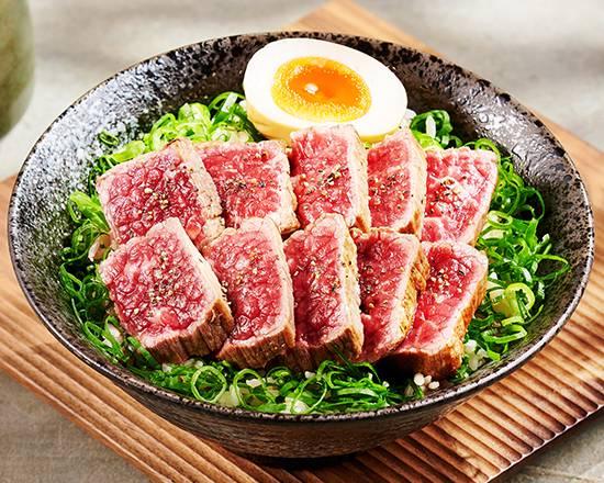 藝奇新日本料理 板橋麗寶店