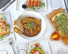 Oli's Fashion Cuisine - Boca Raton