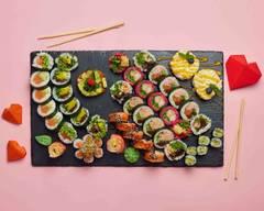 Sushi Tone - Widna