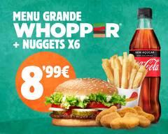 Burger King (Setúbal)