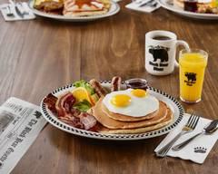 Black Bear Diner (4078 North College Avenue)
