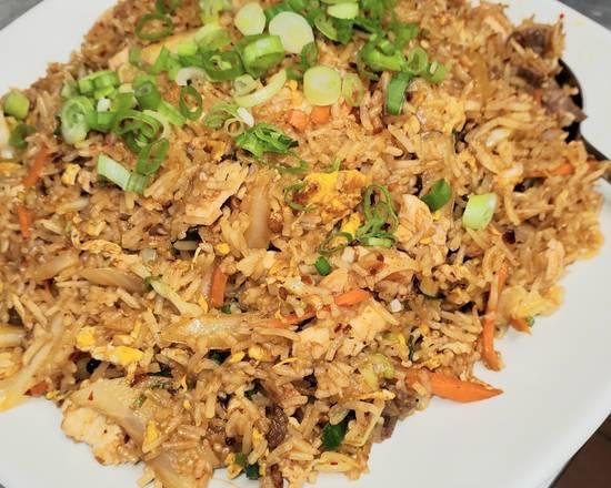 Order Noya Kitchen Delivery Online Los Angeles Menu Prices Uber Eats