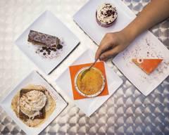 Orvalho Food Nature