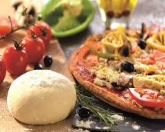 Tutti Pizza - Carcassonne