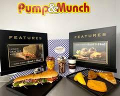 Pump & Munch Oakland Park
