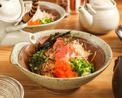 東京たらこスパゲティ 渋谷店 Tokyo Tarako Spaghetti Shibuya