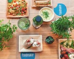 Foodmaker - Gent