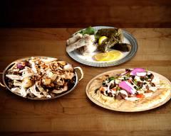 Nour Eatery
