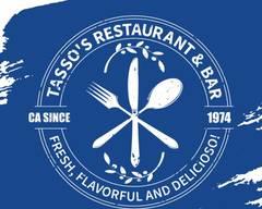 Tasso's Restaurant & Bar