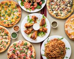 La Val's Pizza Albany
