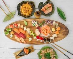 Sushi Real