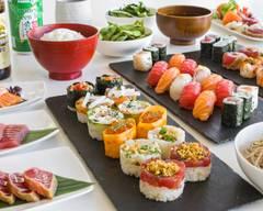 Ko'uzi - Sushi and Fine Food