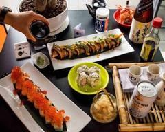 Sushi e Noodles - Aventino