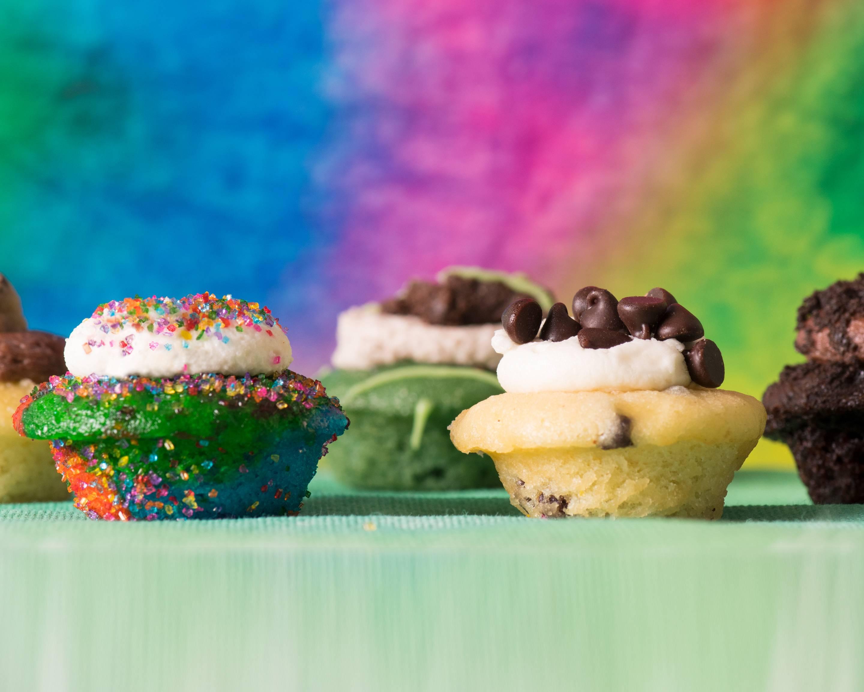 Entregas de Baked By Melissa - Gramercy | New York | Uber Eats