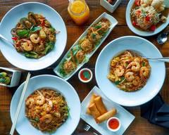 Erawan Thai Restaurant