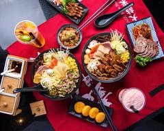 Dagu Rice Noodle (Waterloo)