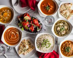 Curry House Cuisine of India