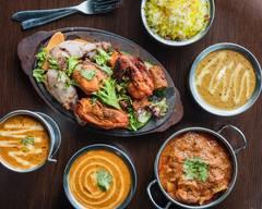Nawaab Tandoori Restaurant