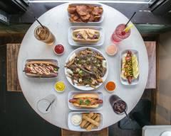 Skyview Family Restaurant