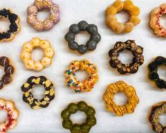 Mochill Mochi Donuts