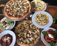 Kianti's Pizza & Pasta Bar
