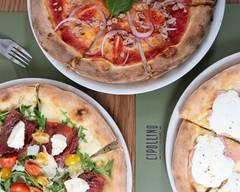 Cipollino Pasta & Pizza Gourmet