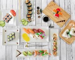 Masuta sushi