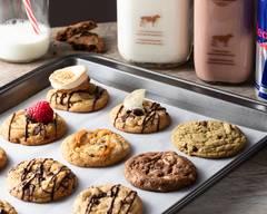Sweet Lou's Cookies