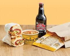 Potbelly Sandwich Works (Guadalupe | 151)
