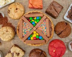 Quero Cookies