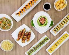 Sushi itto (CC Santa Fe)