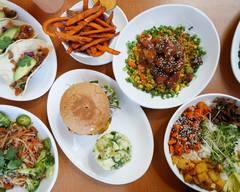 Native Foods Cafe - Costa Mesa