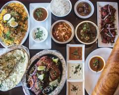 Bay Leaf Indian Grill