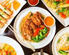 Order Dok Bua Thai Kitchen Delivery Online Boston Menu Prices Uber Eats