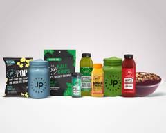 Juice Press (MIA03-1)