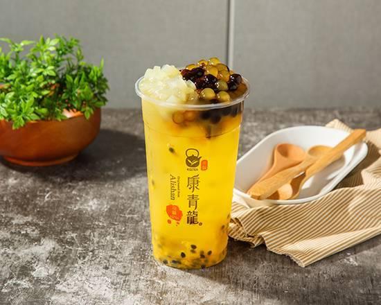 康青龍 木柵捷運店