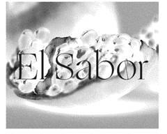 El Sabor Cocktails
