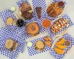 Indio Mara Fast Food