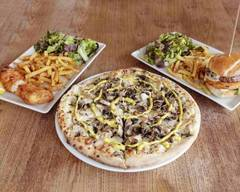 Lazzaro Pizza - Saint-Avé