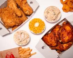 Hi Five Chicken (Kingsway)
